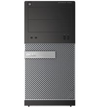 DELL OptiPlex 3020 MT Core i5 4GB 500GB 2GB Desktop Computer